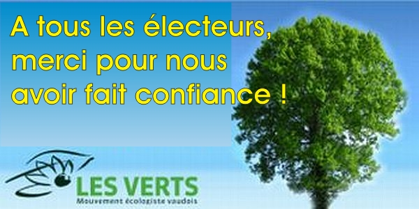 Arbre_Vert_merci
