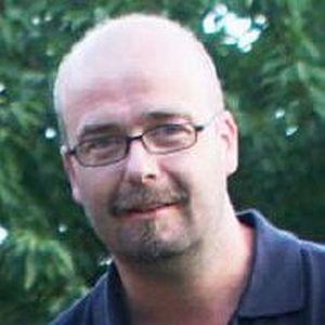 Cyril Gallay