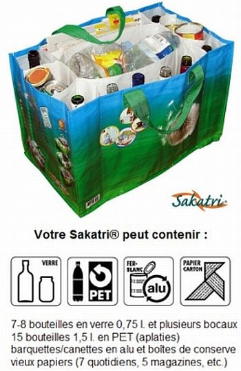 Sakatri_explications